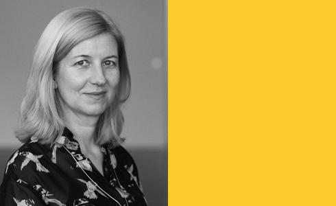 Ponto Stiftung Dr. Ulrike Groos